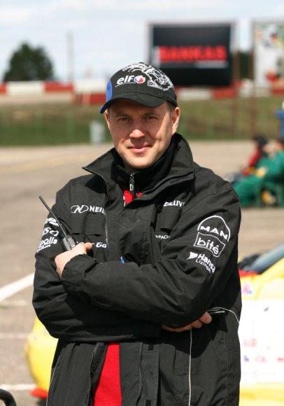 R.Čepkauskas