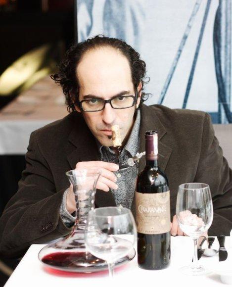 Francesco Di Marco