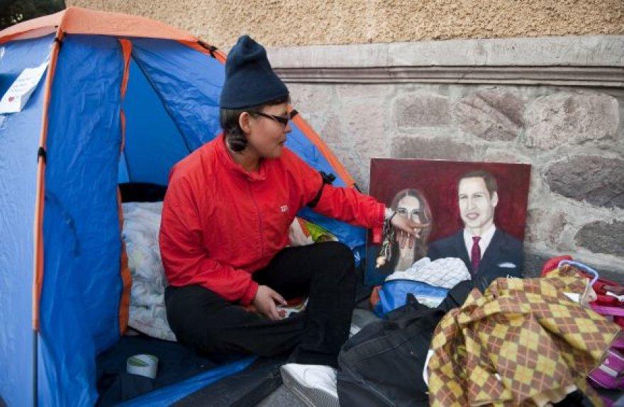 Estibalis Chavez badauja