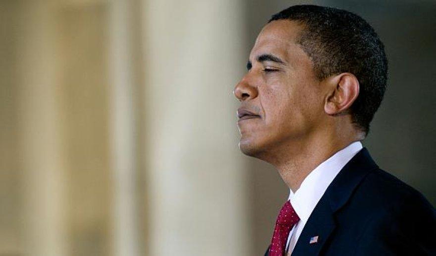 Baracko Obamos giminaičiai nuolat įsipainioja į įvairius skandalus.