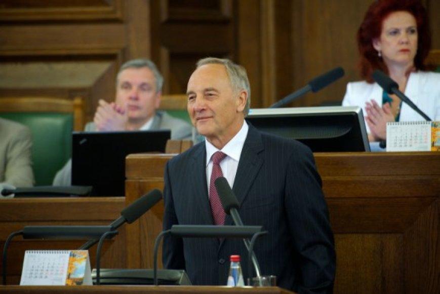 Andris Bėrzinis
