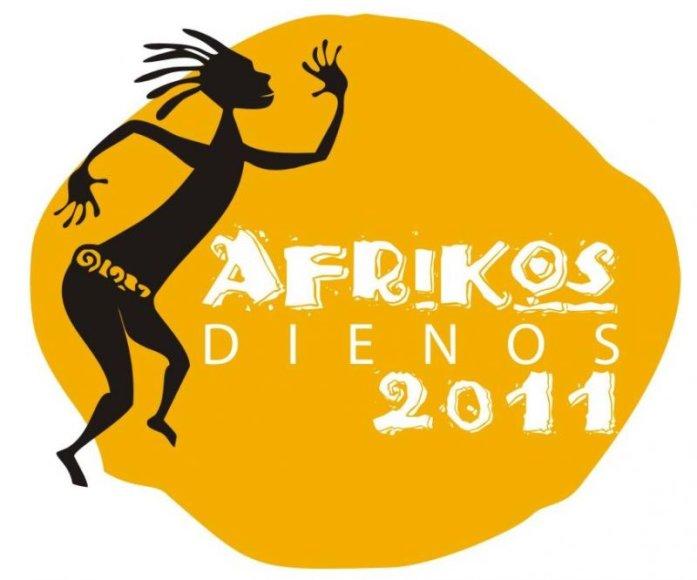 Atviruose pokalbiuose apie Afriką – nuo kelionių iki politikos.