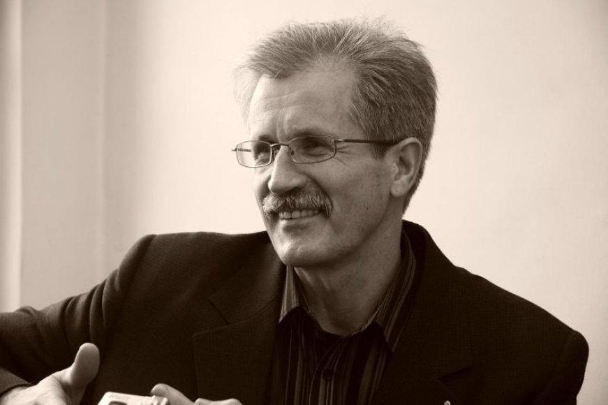 Juozas Galginaitis