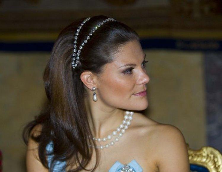 Princesė Victoria