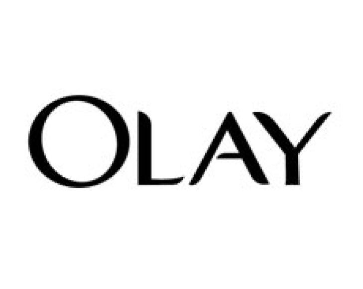 """""""Olay"""""""