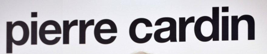 """""""Pierre Cardin"""""""