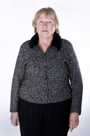 Regina Rakauskienė
