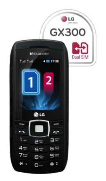 Naujasis telefonas