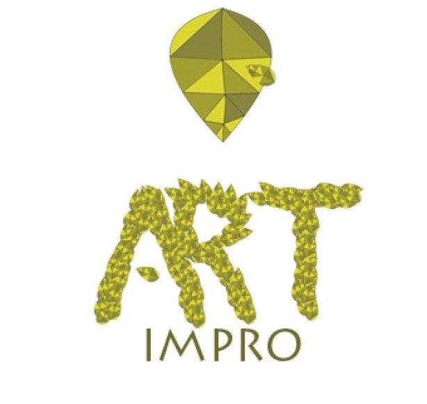 """Į Kauną kvies improvizacijų festivalis """"ART impro""""."""