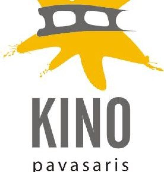 """Festivalis """"Kino pavasaris"""""""