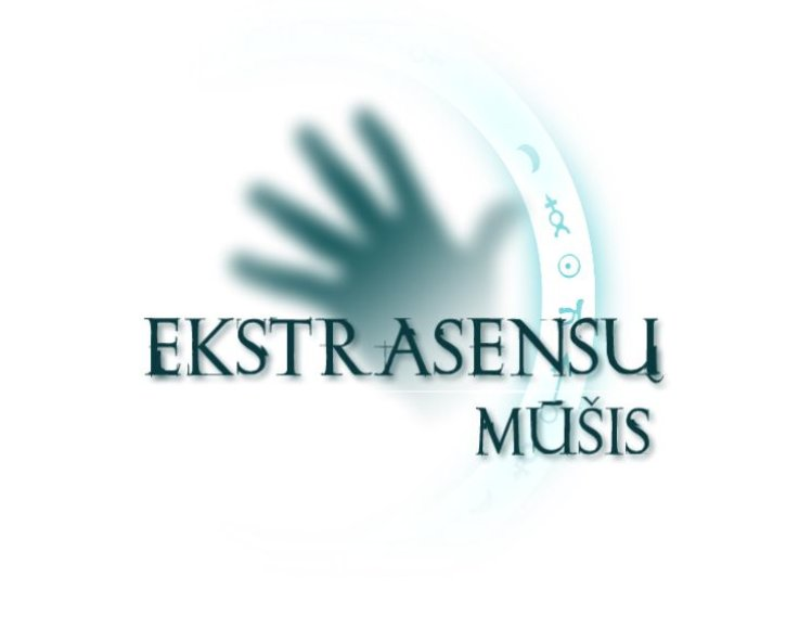 "Laida ""Ekstrasensų mūšis"""