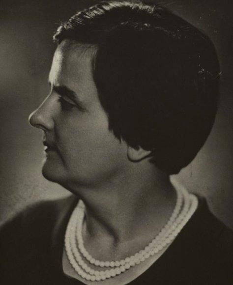 Beatričė Grincevičiūtė