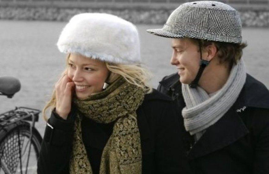 Kepurė–šalmas