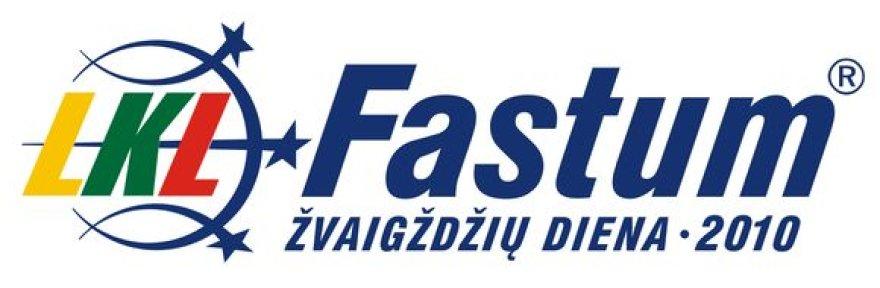 Fastum-2010