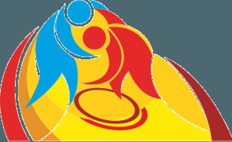 Europos jaunimo imtynių čempionatas
