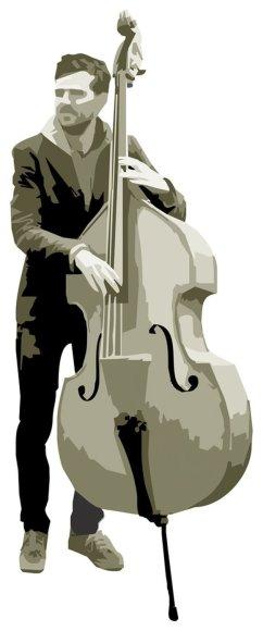 """Naują sezoną """"Antras antradienis"""" pradeda džiazo ritmu"""