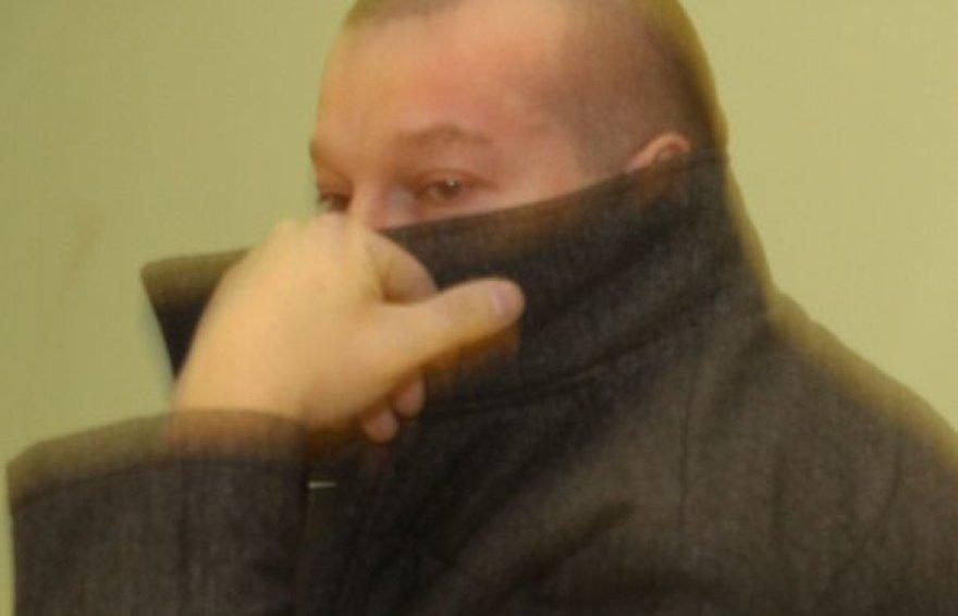 Vladimiras Doroševičius