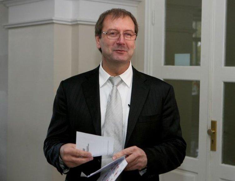 Vilniaus apygardos teisme