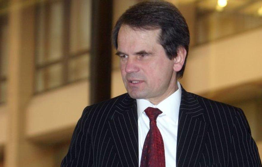 V.Žiemelis