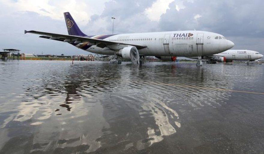 Bankoko oro uostas