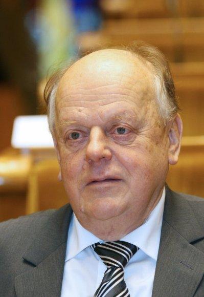 Stanislavas Šuškievičius