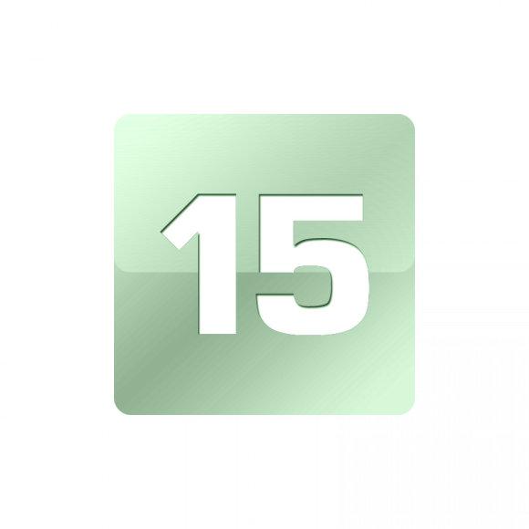 V.Blažys liko aštuntas