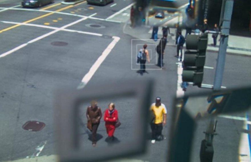 """""""Lytro"""" sukurtu fotoaparatu darytų nuotraukų ryškumą galima reguliuoti."""