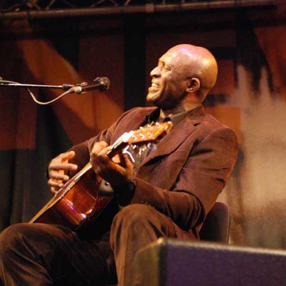 Roland Tchakounte