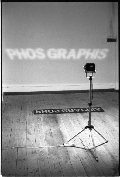 Šį vakarą Klaipėdos fotografijos galerijoje pristatoma menininko Juliaus Kuršio personalinė paroda, sujungianti du projektus.