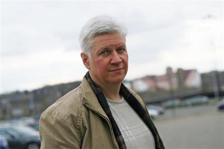 E.Dzežulskis-Duonys