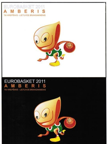 Amberis