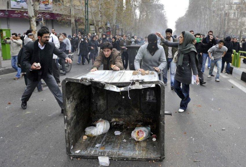 /root/Irano opozicija