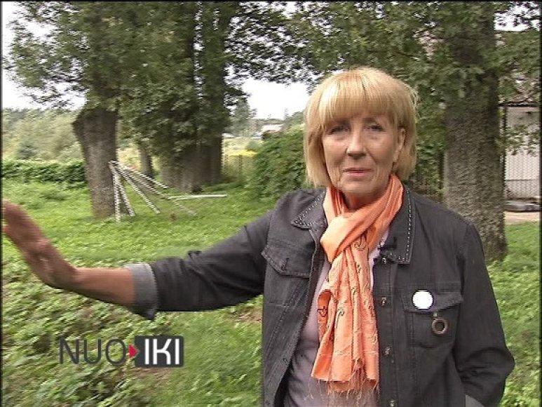 D.Teišerskytė