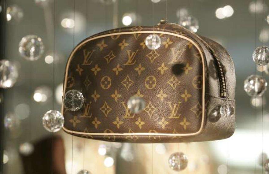 """Louis Vuitton"" rankinė"