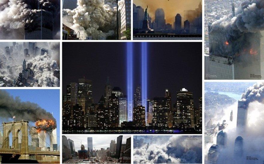 Rugsėjo 11-osios teroristiniai išpuoliai paliko daug iki šiol neatsakytų klausimų