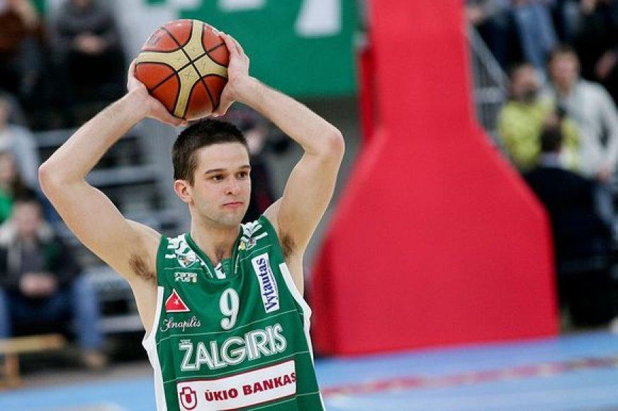 M.Kalnietis