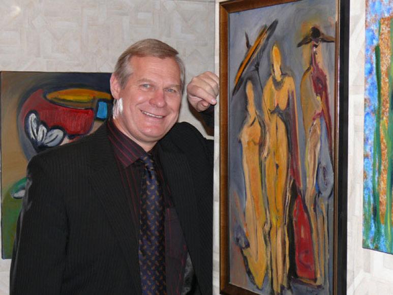 Vladimiras Azanovas