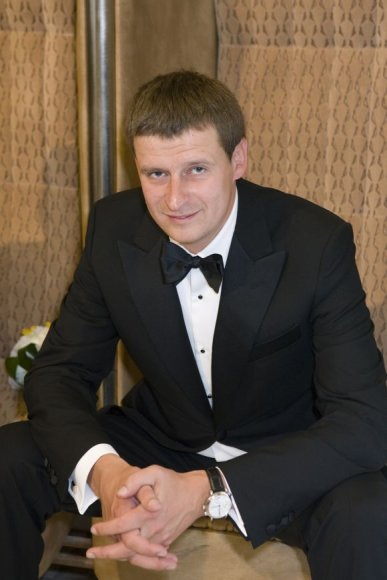Danielius Bunkus