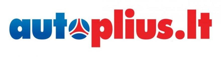 Autoplius.lt logo