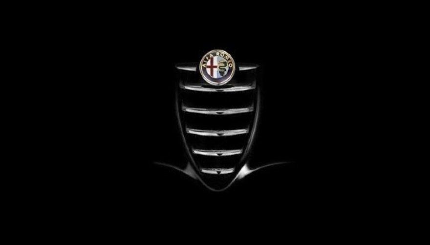 """""""Alfa Romeo 4C GTA"""""""