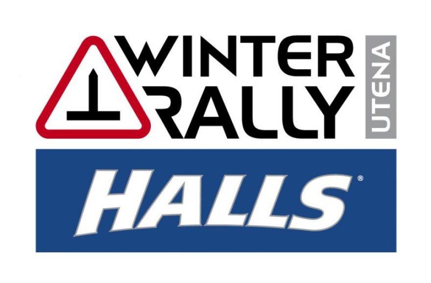Halls-Winter-Rally-2011-logotipas-vertikalus
