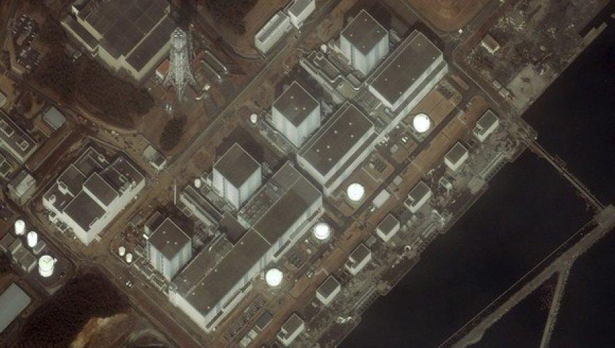 Fukušimos-2 atominė elektrinė