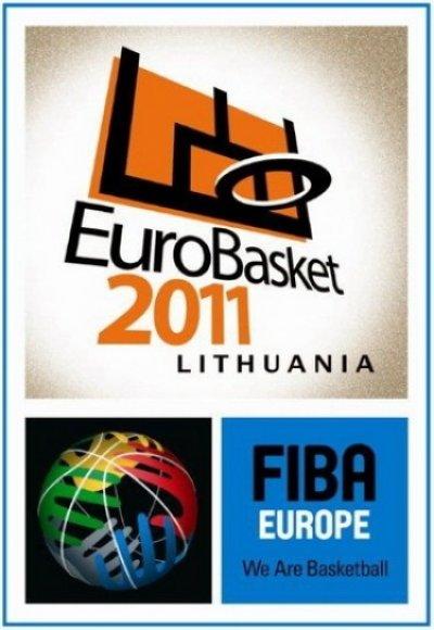 EuroBasket_2011_Lithuania