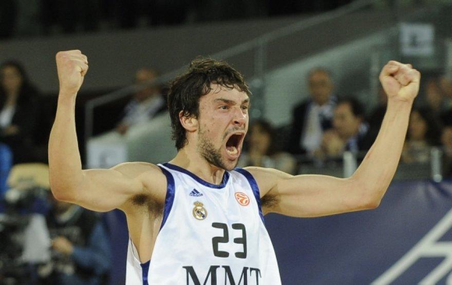 "Sergio Lullas (Madrido ""Real"")"