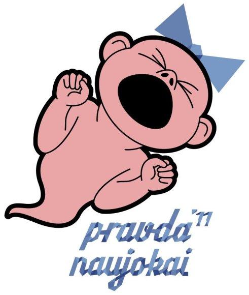 """Pravda Naujokai 2011"""