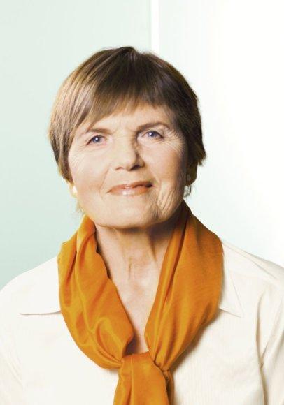 Monika Smilgevičienė