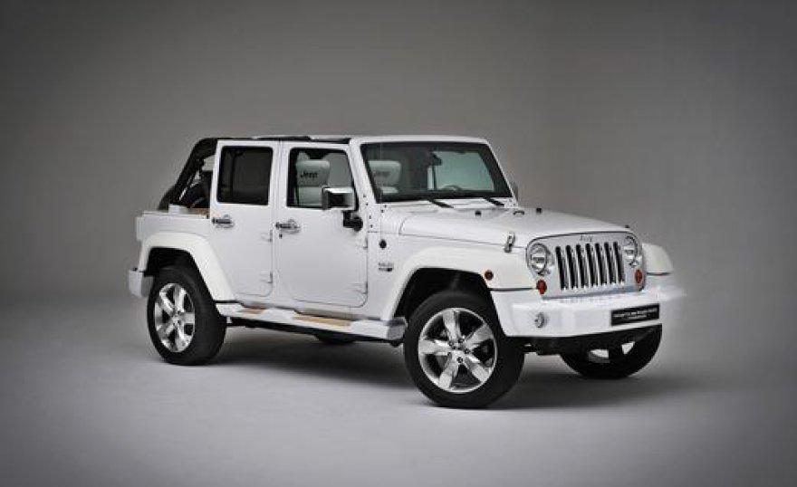 jeep-wrangler-nautic-concept (5)