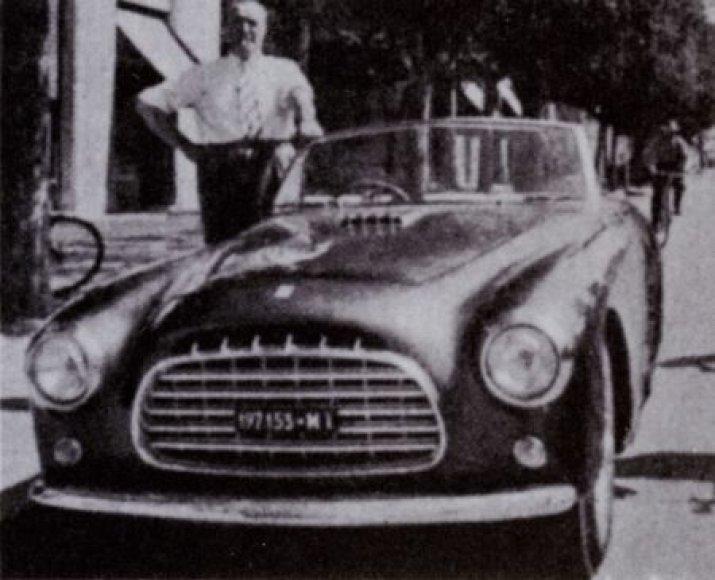 Ferrari-212-Inter-Ghia