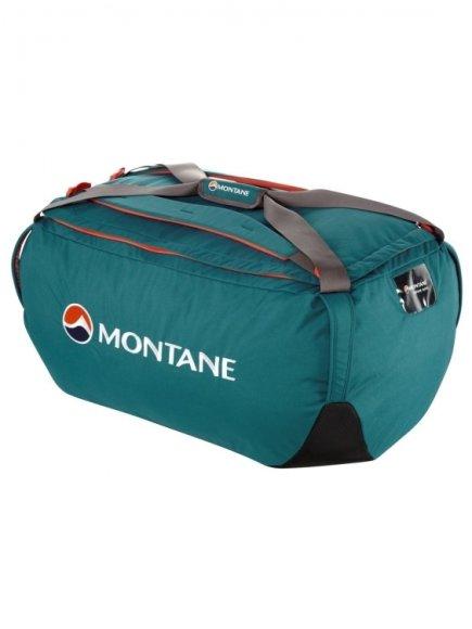 Montane TRANSITION 100 krepšys. Vertė: 345 Lt. Daugiau apie prizą: http://www.lukla.lt/montane-transition-100-krepsys