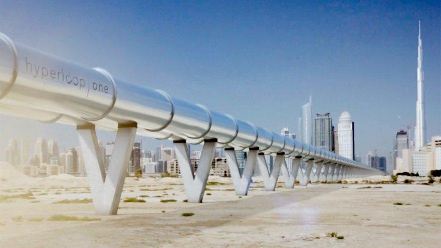 hyperloop-is-coming-to-dubai